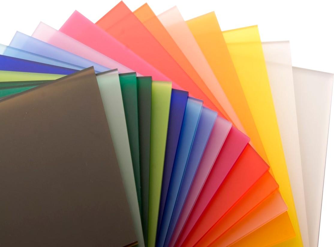 Jual Acrylic Lembaran Supplier Acrylic Jakarta